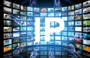 آموزش راه اندازی پخش زنده اینترنتی رویدادها