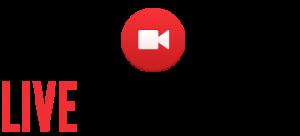 پخش زنده اینترنتی رویداد ورزشی